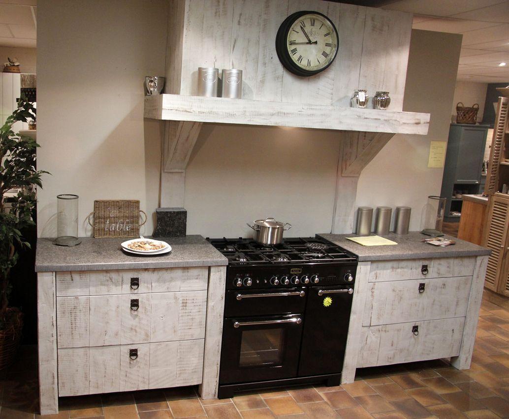 Keuken Zonder Afzuigkap : Zoekallekeukens de voordeligste woonwinkel stoere en