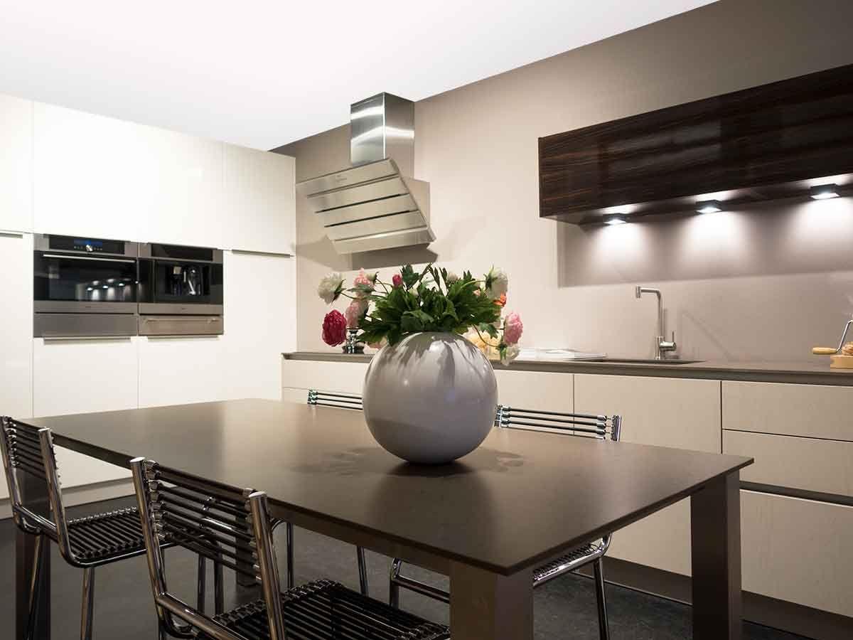 Design Keukens Showroommodellen : Zoekallekeukens de voordeligste woonwinkel rempp